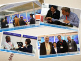The 6th China (Beijing) International Solar Photovoltaic Industry Expo 2014