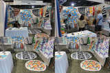2017 Surf Expo