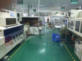 Our Work shop