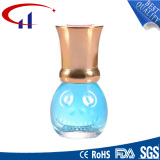 5ML Factory Directly Sell Glass Nail Polish Bottle(CHN8002)