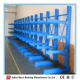 Cantilever Racking /Cantilever Pallet Racks, Alibaba China High Quality & Cheap Price Car Cantilever