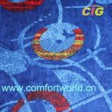 Printing Auto Fabric