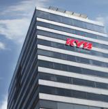 KYB Mexico S.A. De C.V.