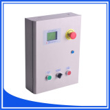 Quick door series VFD