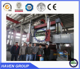 Indonesian customers purchase vertical lathe from HAVEN company
