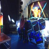 2015 Guangzhou Fair Booth