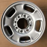 Full face steel wheel 18x7.5