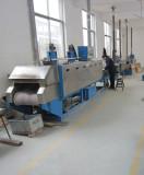 Heat treatment machine-Tempering Furnace