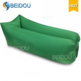 Promotion for Inflatable Air Sofa