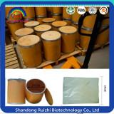 Barrel packaging