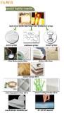 Customized materials/OEM