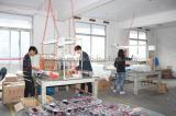 Lightbar Workshop