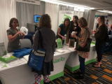 Klarity attends ASRT 2016 Annual Meeting