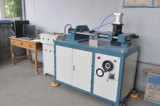 Shear strength test machines