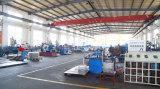 pvc hose workshop