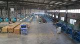rubber hydraulic hose workshop