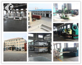 How Go to Our Factory