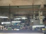 Incandecent bulb workshop