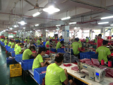 Production Work Shop