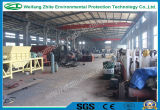 A corner of our workshop production site