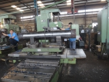 Machining Equipment-6