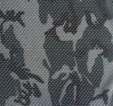 Soldier color mesh Polyester fabric(HD2118399)