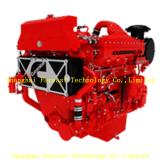 Cummins QSK19-M marine engine