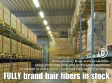 FULLY brand hair fibers in stock