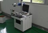 Machinery and equipment-2