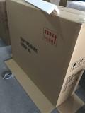 packing - carton