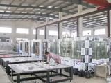 The advanced grand workshop corner