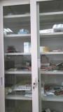 wuhan uni-pharma bio-tech ltd