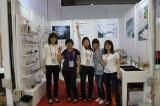 2012 Sprimg Canton Fair -1