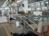 Factory pictures