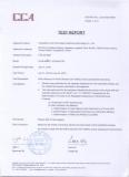 CE Certificate-04