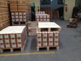 Goods pallets 1