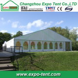 Aluminium PVC Coated Wedding Party Tent for Outdoor Events