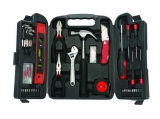 88PCS Tool Set, Germany Design Hand Tool Set, Swiss Kraft Tool Set