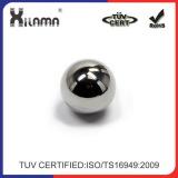 Spherical Magnet Ball Magnetic Balls