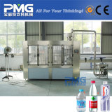 Water Bottling Line / Filling Equipment / Machine