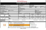 Coca Cola audit certifacte