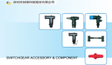 SWITCHGEAR ACCESSORY & COMPONENT MANUFACTURER