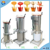 Automatic Tomato Onion Sauce Paste Juice Making Machine
