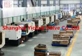 valve workshop4