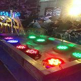 2013 Guangzhou Fair Showroom