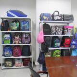 showroom-backpack