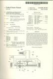 Patent_USA
