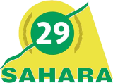 SAHARA 2016