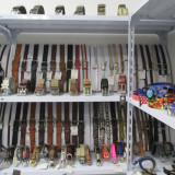 showroom-belt (2)