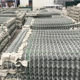Our Warehouse for Chain Link Fence